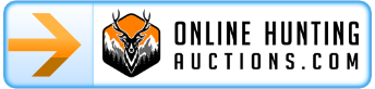 www.onlinehuntingauctions.com